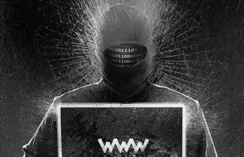 Droga acquistata sul deep web, arresti e denunce