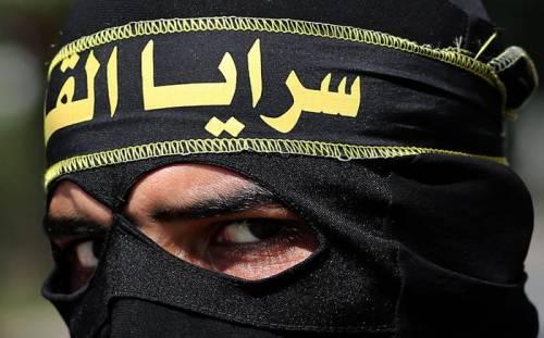 """La madre di uno jihadista: """"Mio figlio non è un terrorista"""""""