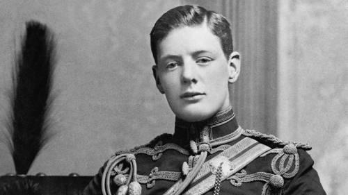 Winston Churchill, a 50 anni dalla morte 2