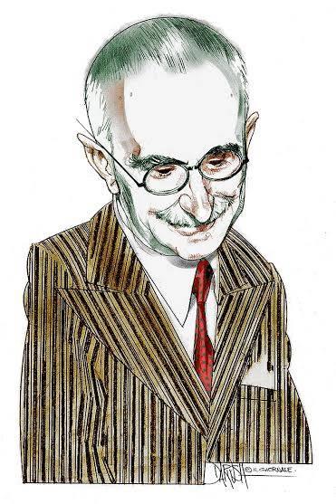 Einaudi, il liberale che amava i paradossi della concorrenza
