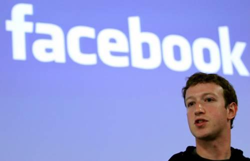 Addio testo scritto, tra 5 anni Facebook sarà solo video
