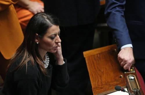 """La voce su Barbara Saltamartini: """"Entrerà nella Lega"""""""