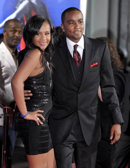 Morto Nick Gordon, fu accusato della morte della figlia di Whitney Houston