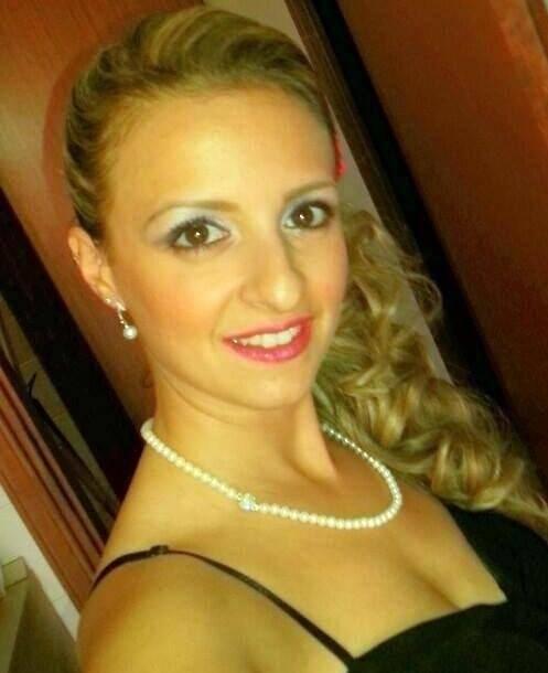 Omicidio Loris, 30 in Appello a Veronica Panarello