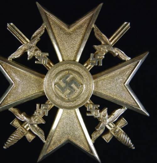 """La doppia spia ebrea che ingannò i nazisti """"liberando"""" Malta"""