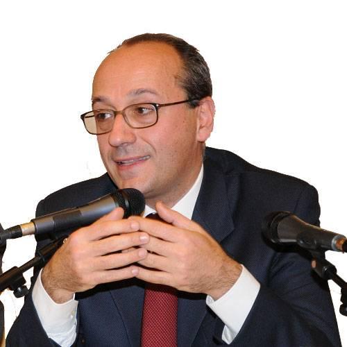 Alberto Bagnai diventa Clandestino sul Giornale.it