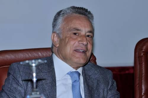 Palermo, arrestato un consigliere comunale: era l'ambasciatore dei padrini