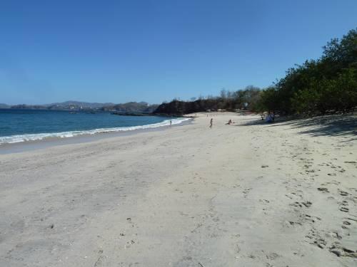 Costa Rica: il paese più felice al mondo