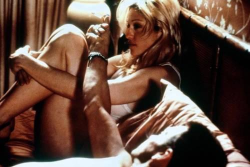 sesso con passione cinema erotica