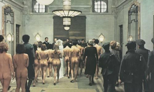scene di sesso gratis le migliori scene erotiche