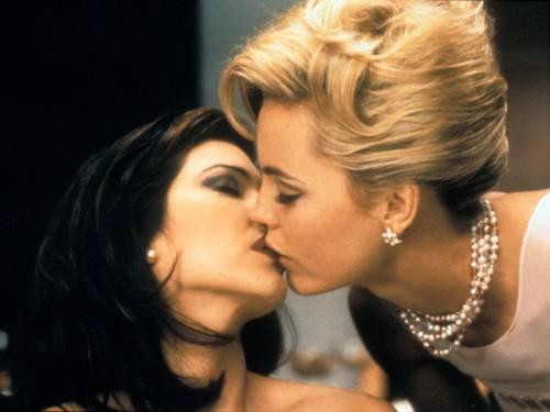 scene erotiche da film app sessuali iphone