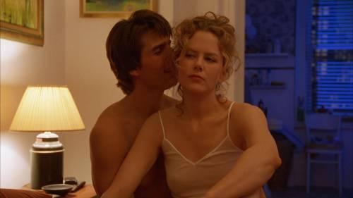 video sesso hot i migliori film hot