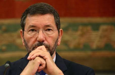 Sondaggio choc per il Pd. A Roma precipita al 17%