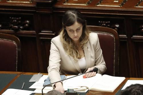 Sondaggio Pagnoncelli: un italiano su due non vuole l'Italicum