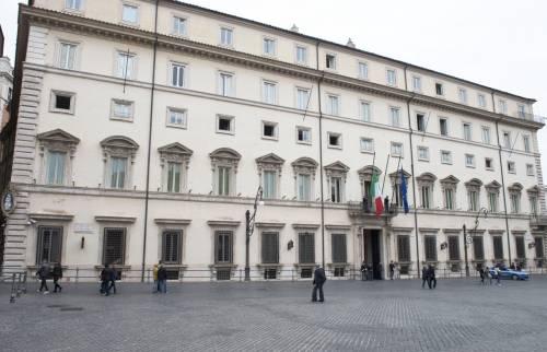 Governo, tutte le difficoltà di Salvini e Di Maio