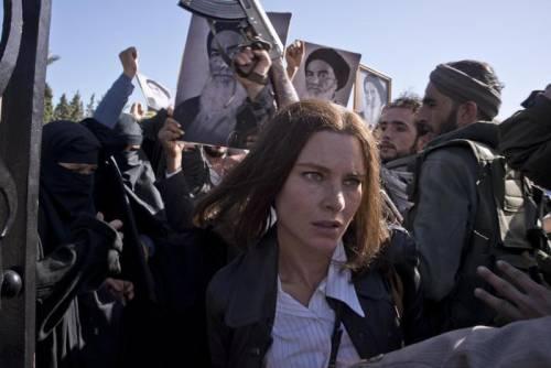 """""""L'Oriana"""" stroncata dal web: """"La Fallaci li avrebbe querelati"""""""