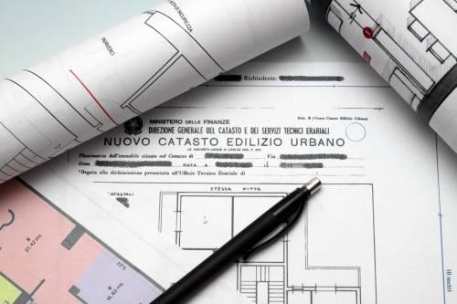 Rischio mazzata sulla casa: tasse su anche del 300%