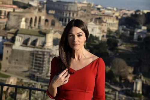 """Domani a Roma il primo ciak di """"Spectre"""", l'ultimo 007 7"""