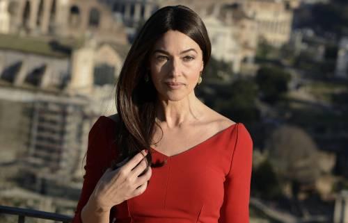 """Domani a Roma il primo ciak di """"Spectre"""", l'ultimo 007 8"""