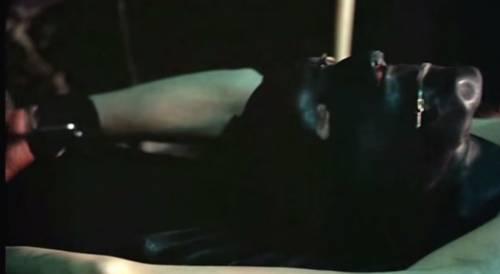 spezzoni film erotici il mio profilo 3