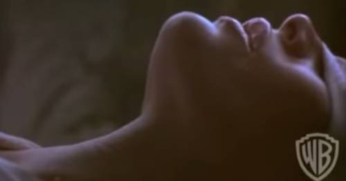 film altamente erotici profilo meetic