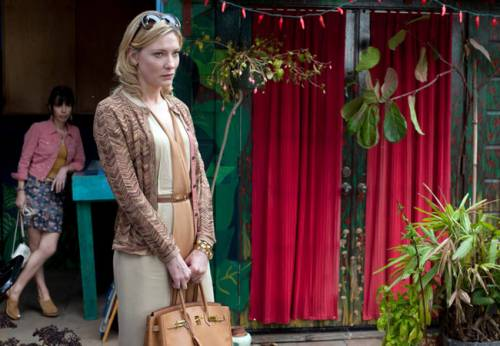 Oscar: Miglior Attrice Protagonista, vincitrici e candidate ieri e oggi 4