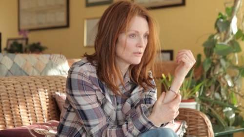 Oscar: Miglior Attrice Protagonista, vincitrici e candidate ieri e oggi 12
