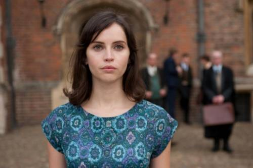 Oscar: Miglior Attrice Protagonista, vincitrici e candidate ieri e oggi 11
