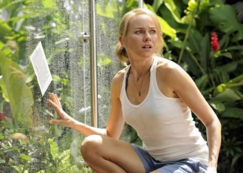 Oscar: Miglior Attrice Protagonista, vincitrici e candidate ieri e oggi 17