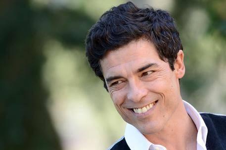 Francesco maddaloni - Sculacciate a letto ...