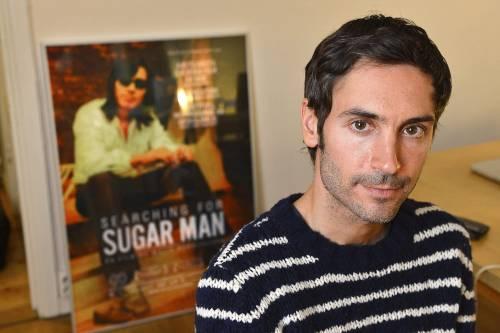 Oscar 2015: i grandi scomparsi 9