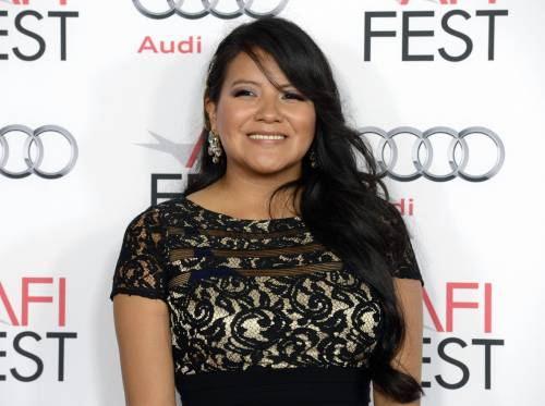 Oscar 2015: i grandi scomparsi 17