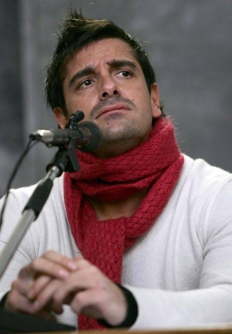 """Francesco Coco: """"Se un calciatore gay si dichiara, gli ultrà lo massacrano"""""""