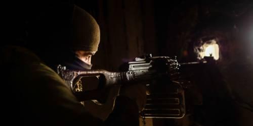 """Isis, gli 007 italiani: """"I foreign fighters d'Europa potrebbero ripiegare in Italia"""""""