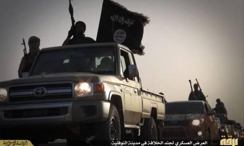 Brescia, fermato un pachistano. Aveva frequenti contatti con estremisti jihadisti