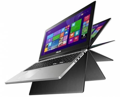 Bello e possibile (e sottile) Il nuovo MacBook è ultra