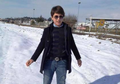 Caserta, 14enne ucciso a coltellate: libero l'assassino nonostante la condanna a 15 anni