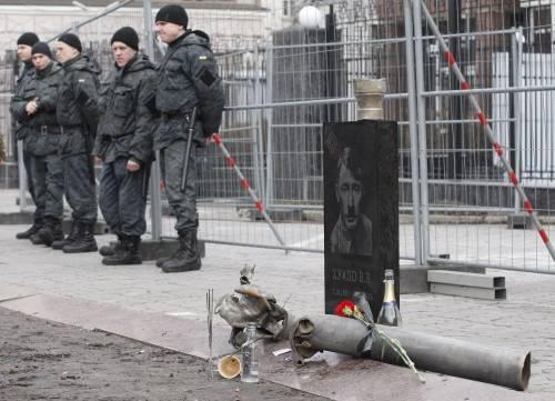 Protesta anti- Putin 5