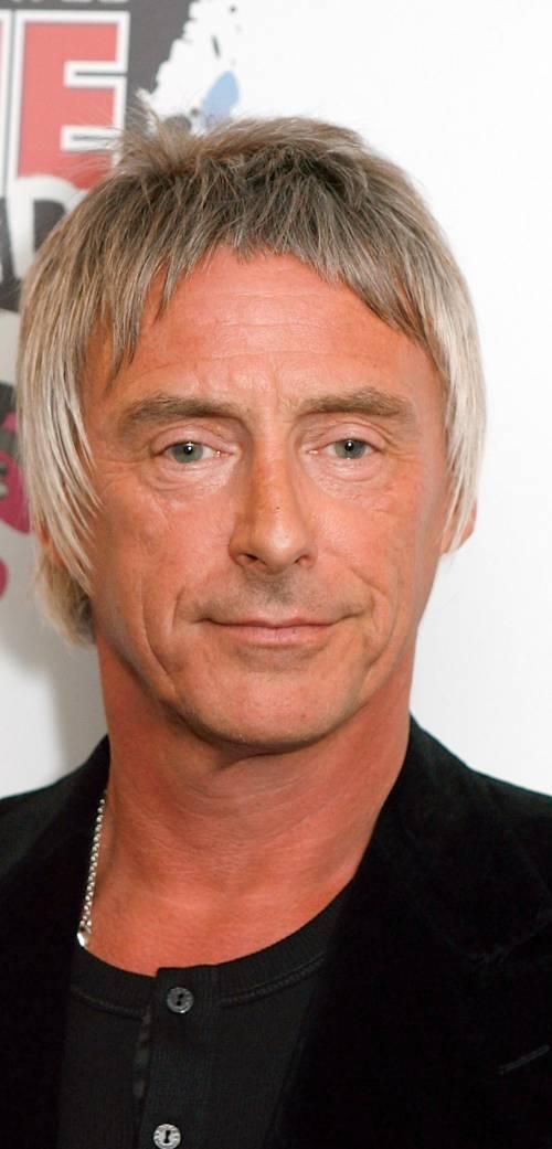 Elogio di Paul Weller, l'ultimo degli eroi «mod»