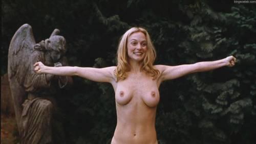 telefilm sesso film con molte scene di sesso