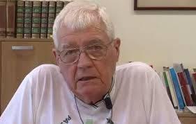 Don Mario Costalunga e la polemica sull'omelia pro-moschea 2