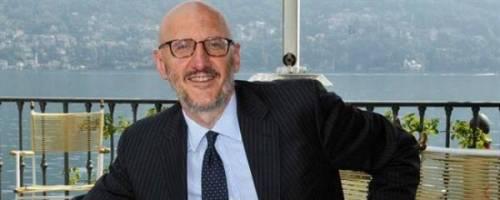 Alitalia, Ue taglia gli aiuti del governo