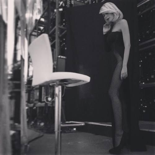 Alessia Marcuzzi: sensuale e sbarazzina su Instagram 5