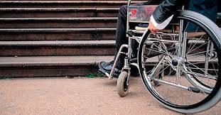 Milano, inferno per i disabili. Pisapia dimentica i più deboli