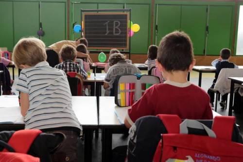 """Dislessico bocciato perché """"era pigro"""": il Tar condanna la scuola"""