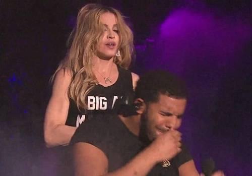 La reazione di Drake 4