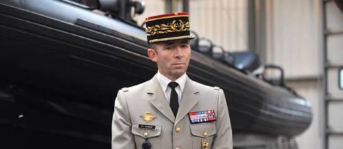 """I servizi segreti francesi accusano gli Stati Uniti: """"Menzogne sull'Ucraina"""""""