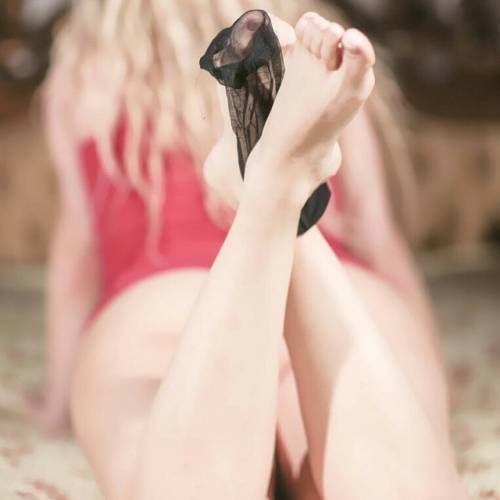 Lisa Fusco, bomba sexy su Instagram 17