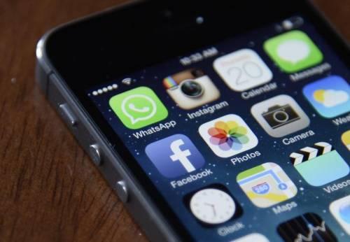Apple, tra le app trovato un virus: infettati iPhone e iPad