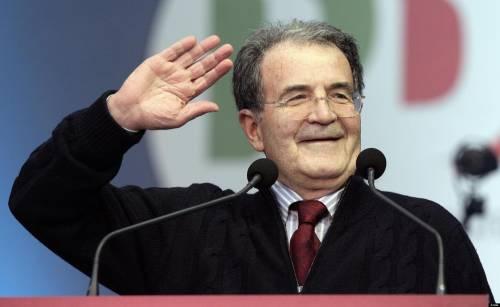 Boldrini e Prodi vogliono cambiare l'Ue